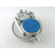 Sime Friendly Format 80 & 80E air pressure switch 6225707