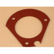 Ideal Response Minimiser burner gasket 112219