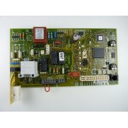Vaillant Turbomax PCB 0020034604 superseded 130806