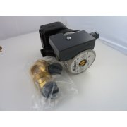 Vaillant VCW Pump Assembly 161106