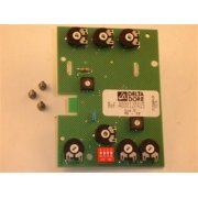 Glow Worm interface card pcb 0020027897 was 2000801922