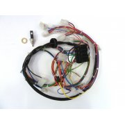 Ideal Isar wiring harness kit 174278