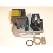 Ideal V4700E Classic RS 30-60 Gas Valve 079591