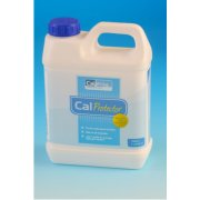 Calmag 1 litre inhibitor protector
