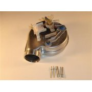 Halstead Best 40 & 50 fan assy 988260