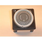 Glow Worm Swiftflow 75-100 mechanical timer 2000801131 was 801131