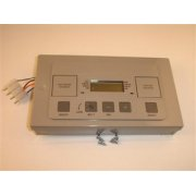 Worcester electronic timer 77161920070 supersedes ZAMAJ163