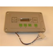 Worcester electronic digital timer 77161920080 supersedes ZAMAJ164