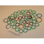 Alpha C/CB/CD/SY water seal kit 3.013386