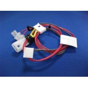 Baxi low voltage harness 15kw 5113481