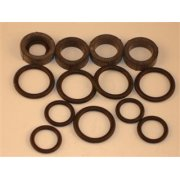 Ideal Isar series O-ring kit for hydrobloc 171031