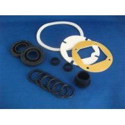Ideal Isar HE24, 30 & 35 Heat engine gasket kit 173823