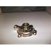 Vaillant MAG 125 Upper part of water valve 013034