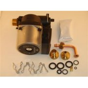 Ferroli Modena 102 Pump assembly c/w universal kit 39808310
