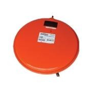 Sime Format Expansion vessel 8 litre 5139130