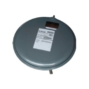 Sime Format Expansion vessel 8 litre 5139140