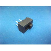 Glow Worm 38CXi, 38HXi & 18SXi Reset switch 2000802779