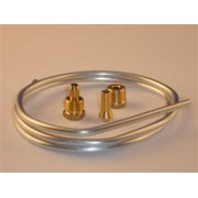 Glow Worm Fuelsaver Pilot tube kit 800068