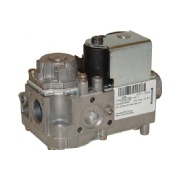 Ideal Europa 24 & 28 Gas valve assembly 172406