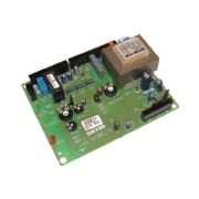 Sime Friendly Format 80E & 100E Printed circuit board 6230679