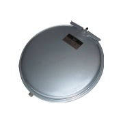 Vokera Linea, Mynute & Sabre Expansion vessel 2204