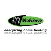 Vokera Mynute HE Spark electrode cable 10026558
