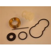 Vokera Linea 3 way valve overhault kit 01005127