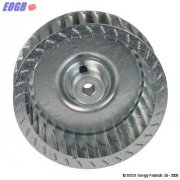 EOGB Bentone B9 fan impellor B03-00-117-56601