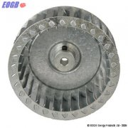 EOGB Bentone B11/Inter 2011 fan impellor B03-00-115-92701