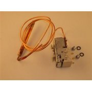 Potterton Prima & Profile Prima pump over run thermostat 404507