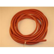 Worcester red air pressure switch tube 5 metre 87161010810