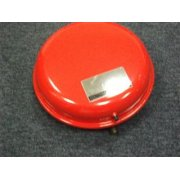 Ideal Istor HE260 & HE325 8 litre CH expansion vessel 173194