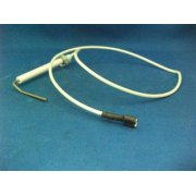 Heatline Ionisation Electrode D003202102 was 3003202102