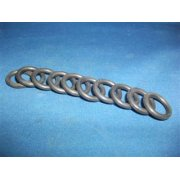 HEATLINE COMPACT/VIZO 24 PACK OF 10 O-RINGS FOR PUMP ASSEMBLEY D003201855 WAS 3003201855