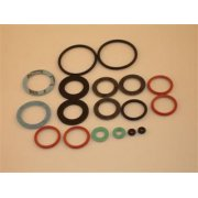 Alpha seal kit - pump/primary heat exchanger 3.014689