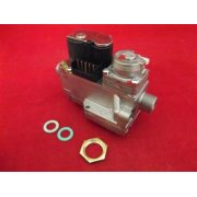 Ideal I-Mini Independent & Logic gas valve 175562