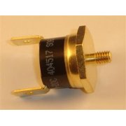 Potterton Kingfisher MF & Suprima Overheat thermostat 404517