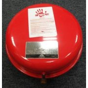 Grant 10 Litre expansion vessel fits 50/70, 70/90 & external models MPCBS27