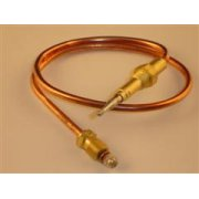 Baxi Bermuda thermocouple 092136
