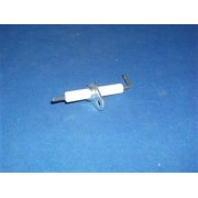 Ravenheat CSI, HE, LS ignition/sensing electrode short 0012CAN09005/2 0012CAN090052