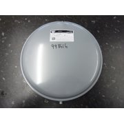 Ariston Microcombi & Microgenus 8 litre expansion vessel 998616