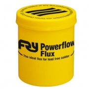 Fernox Fry Powerflow Flux 350g