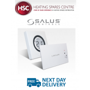 Salus ST620VBC Wireless / Programmable room stat for Vaillant Ecotec boilers