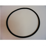 Baxi Main Heat Exchanger Seal 720851801