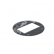 Keston Fan Gasket C08300010