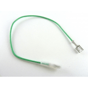 Baxi & Potterton Earth/Ignitor Cable 5114770
