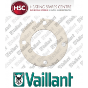 Vaillant Ecotec Plus & Pro sealing ring 981103