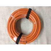 Todays Tools 15 Metre Drain Down Hose - No Kink